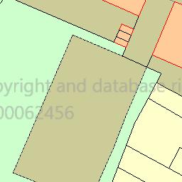 Map tile 84006.62546