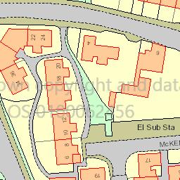 Map tile 84008.62546