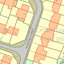Map tile 84012.62546