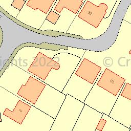 Map tile 84014.62546