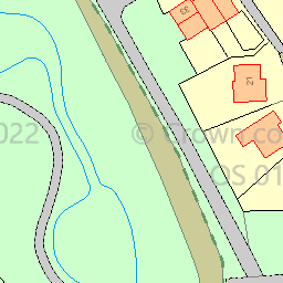 Map tile 84019.62546