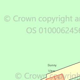 Map tile 83989.62547