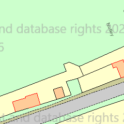 Map tile 83990.62547