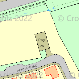 Map tile 83993.62547