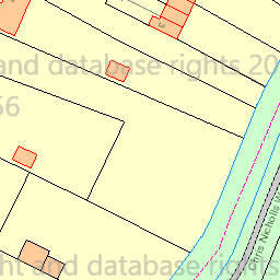 Map tile 84004.62547
