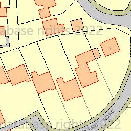 Map tile 84009.62547