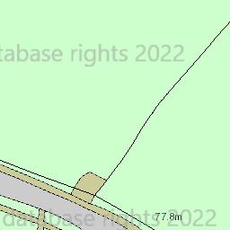 Map tile 84016.62547