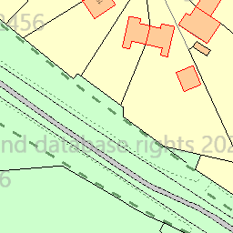 Map tile 83997.62548