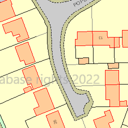 Map tile 84009.62548