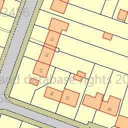 Map tile 84011.62548