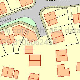 Map tile 83994.62549