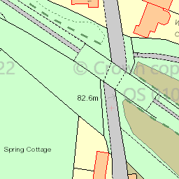 Map tile 83998.62549