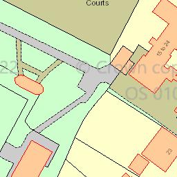 Map tile 84005.62549