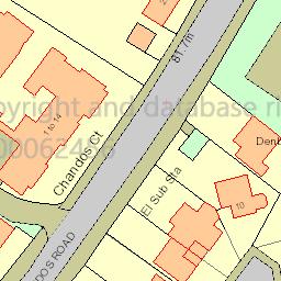 Map tile 84006.62549