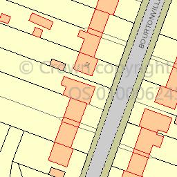 Map tile 84010.62549