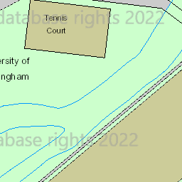 Map tile 84002.62550