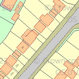 Map tile 84005.62550