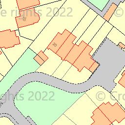 Map tile 84007.62550