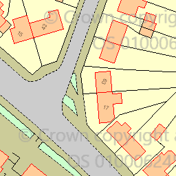 Map tile 84010.62550