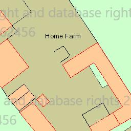 Map tile 84025.62550