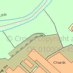 Map tile 84003.62551