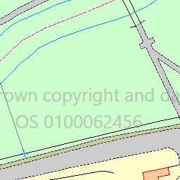 Map tile 84022.62551