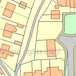 Map tile 84016.62553