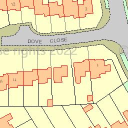 Map tile 84014.62554