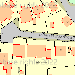 Map tile 84002.62555