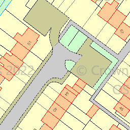 Map tile 84012.62556