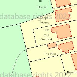 Map tile 83941.62557