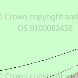 Map tile 83954.62557