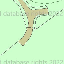 Map tile 83962.62557