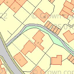 Map tile 84005.62557