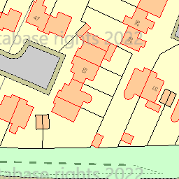 Map tile 84016.62557