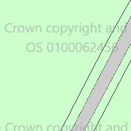 Map tile 84064.62557