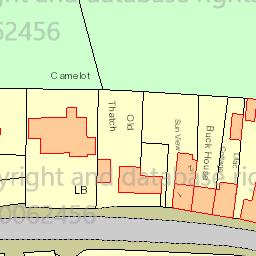Map tile 83943.62558