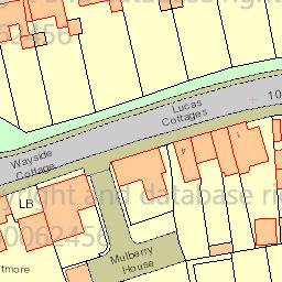 Map tile 83950.62558