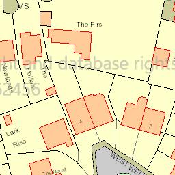 Map tile 83943.62559