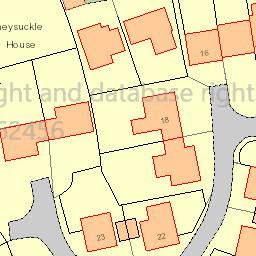 Map tile 83950.62559