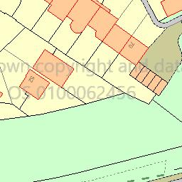 Map tile 84008.62559