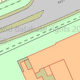 Map tile 84011.62559