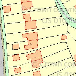 Map tile 83949.62560