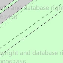 Map tile 83957.62560