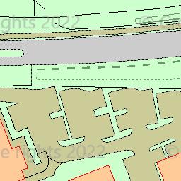 Map tile 84007.62560