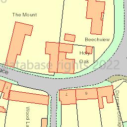 Map tile 83948.62561
