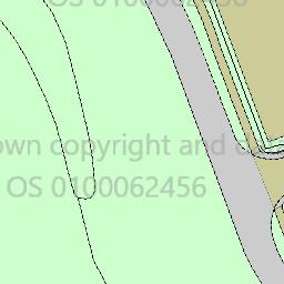 Map tile 84001.62561