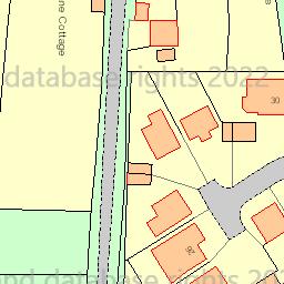 Map tile 83948.62562
