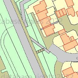 Map tile 84016.62562