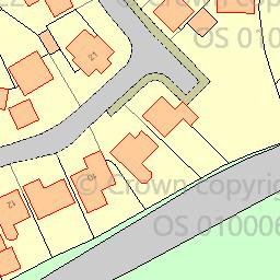 Map tile 83949.62563